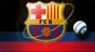 Сайт болельщиков F.C.Barcelona-заходи и регистрируйся стань лицом ФАН-КЛУБА
